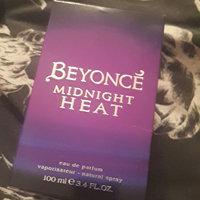 Beyonce Beyoncé Midnight Heat Eau de Toilette uploaded by Angélique W.