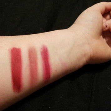 Photo of City Color Be Matte Lipstick uploaded by Nevaeh H.
