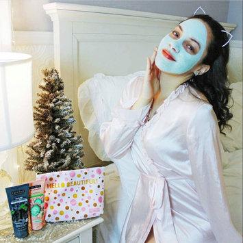 Photo of Freeman Beauty Feeling Beautiful™ Charcoal & Black Sugar Polishing Mask uploaded by Lulu -.