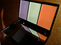 BEAUTY TREATS Corrective Concealer Palette - Multi uploaded by Amber S.