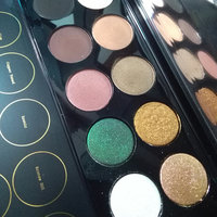 PAT McGRATH LABS Mothership II Eyeshadow Palette - Sublime uploaded by April F.