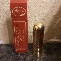 Besame Cosmetics Vintage Lipstick uploaded by Alyssa M.