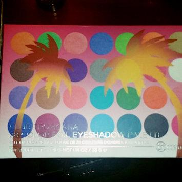 Photo of BH Cosmetics uploaded by Tammy W.