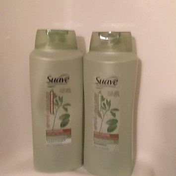 Photo of Suave® Professionals Almond and Shea Butter uploaded by michelle k.
