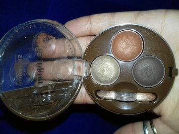 Photo of Bourjois Smokey Eyes Trio Eyehadow uploaded by Yazidi J.