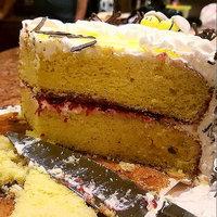 Duncan Hines Signature Cake Mix Lemon Supreme uploaded by Sanjana N.