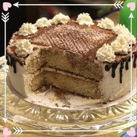 Betty Crocker™ Super Moist™ Favorites White Cake Mix uploaded by Sanjana N.