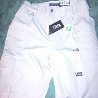 Men's 5.11 Tactical Taclite Pro Pants uploaded by Jordan S.