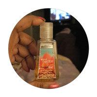 Bath & Body Works® PocketBac Island Nectar Anti-Bacterial Hand Gel uploaded by Katrina S.