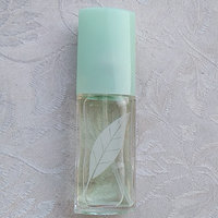 Elizabeth Arden Green Tea Scent Spray uploaded by alex c.