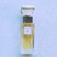 Elizabeth Arden 5th Avenue Eau De Parfum Spray uploaded by alex c.
