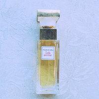 Elizabeth Arden 5th Avenue Eau de Parfum uploaded by alex c.
