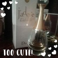 Dior J'adore Eau de Parfum uploaded by ayah A.