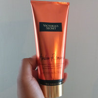 Amber Romance by Victoria's Secret for Women - 6.7 oz Hand & Body Cream uploaded by nellys c.