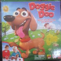 Goliath Games Doggie Doo uploaded by Katrina S.