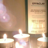 La Roche-Posay Effaclar Purifying Foaming Gel Cleanser uploaded by Fleur r.