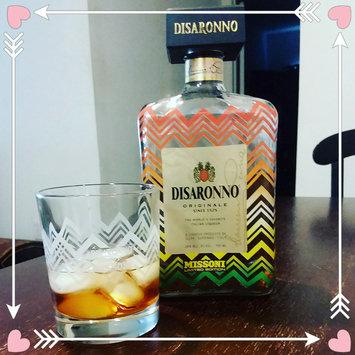 Photo of Disaronno Italian Liqueur Original uploaded by Sarah P.