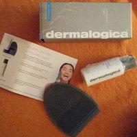 Dermalogica Special Cleansing Gel 16 Oz uploaded by Mariel V.