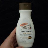 Palmers Coconut Oil Moisturizing Lotion - 8.5 oz uploaded by Marissa G.