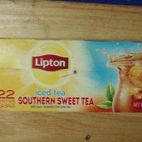 Lipton Half Iced Tea & Half Lemonade uploaded by Jaime F.