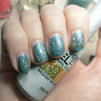 Orly Gel Fx Nail Color uploaded by Kaitlyn L.