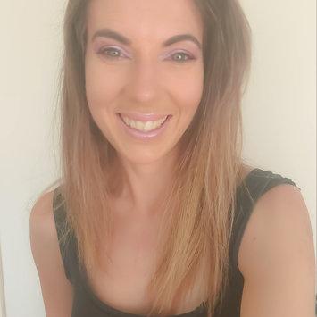 Photo of Huda Beauty Lip Strobe uploaded by Michaela B.