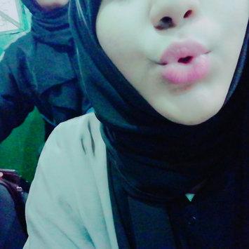 Photo of Maybelline Baby Lips® Glow Balm uploaded by Reihan i.