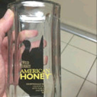 Wild Turkey American Honey Bourbon  uploaded by Katina H.