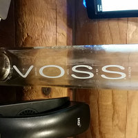 Voss Still Water uploaded by Jenny L.