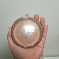 N.Y.C. BIG BOLD BRONZING POWDER #602 METROPOLITAN uploaded by Aljin K.