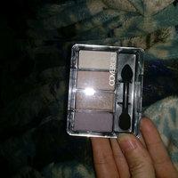 COVERGIRL Eye Enhancers 4-Kit Shadows uploaded by Jaimee G.