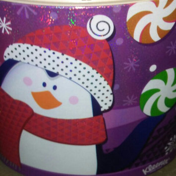 Photo of Kleenex® Facial Tissue uploaded by Amber C.