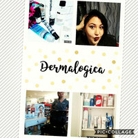 Dermalogica By Dermatologica Medibac Clearing Adult Acne Treatment Kit uploaded by Sarah V.
