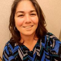 Women's Dana Buchman Half-Cowlneck Top, Size: XL, Turquoise/Blue (Turq/Aqua) uploaded by Cris F.