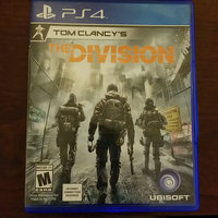 Tom Clancy's The Division (PlayStation 4) uploaded by GeMarques T.