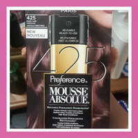L'Oréal Paris Superior Preference Mousse Absolue Reusable Hair Color uploaded by BTS GOT M.
