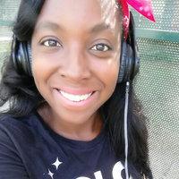 BEATS by Dr. Dre Beats Pill XL - Black uploaded by Rochelle G.