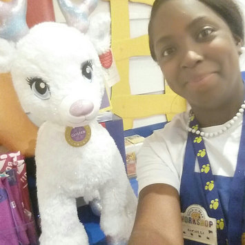 Photo of Build-a-Bear Workshop uploaded by Rochelle G.