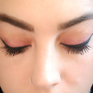 Photo of Essence I Love Extreme – Volume Mascara uploaded by Mollee W.