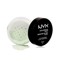 NYX Color Correcting Powder uploaded by chinna L.