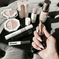 Christian Dior Diorific Lipstick (New Packaging) - No. 005 Glory - 3.5g/0.12oz uploaded by Baraa A.