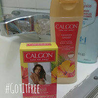 Calgon 4 Piece Hawaiian Ginger Gift Set uploaded by Cheyanne E.