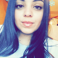 Mary Kay NouriShine Lip Gloss (Fancy Nancy) uploaded by Vanessa B.