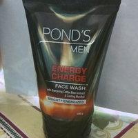POND's Energy Charge Facial Wash uploaded by Pragya B.