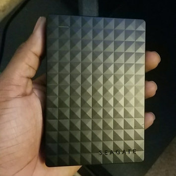 Photo of Seagate STEA1000400 1TB Expansion USB 3.0 Portable Ext Drive uploaded by GeMarques T.