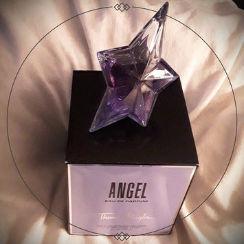 Photo of Thierry Mugler Angel for Women Refillable Star Eau de Parfum Spray uploaded by Destiny F.