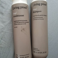No Frizz Shampoo (8oz) and Conditioner (8oz) Duo by Living Proof uploaded by Nancy R.