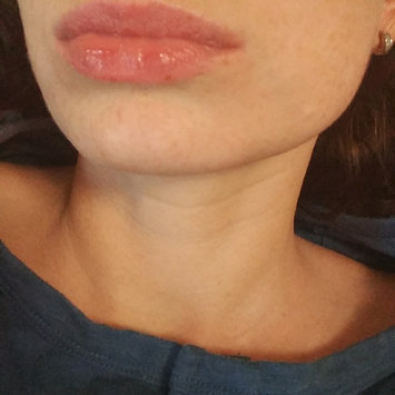 Photo of Jane Iredale Just Kissed Lip and Cheek Stain uploaded by Andy R.