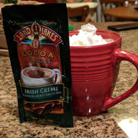 Land O'Lakes Cocoa Classics Mint & Chocolate Hot Cocoa Mix uploaded by trisha V.