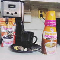 White Wave/Horizon Dunkin Donuts Extra Extra Creamer 32oz uploaded by Feliciaann r.